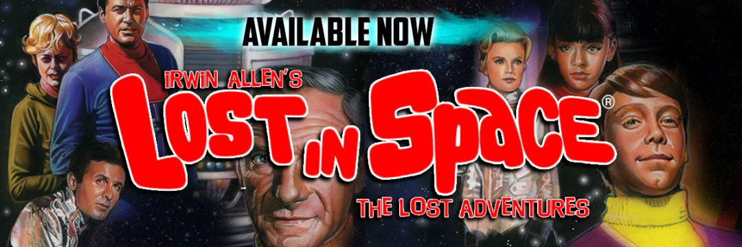 home-slider_LostinSpace_AvailableNOW