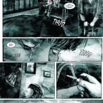 Thin Issue 1 Page 4