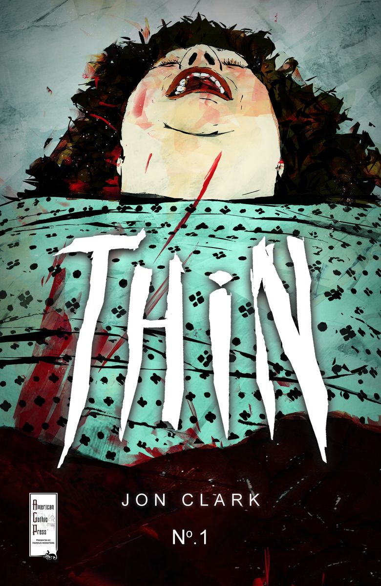 thin-1-cover-jon-clark