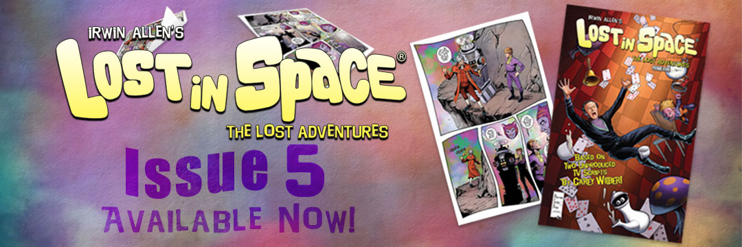 lost-in-space-malice-in-wonderland-issue-5-ad-AGP