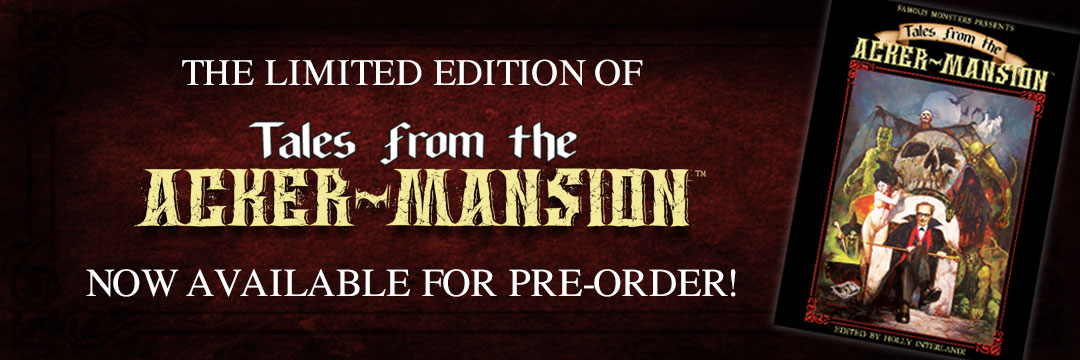 Tales-from-the-Ackermantion-Pre-Order-AGP-banner-V2