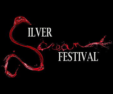 Silver Scream Fest 2017 Now Accepting Submissions!
