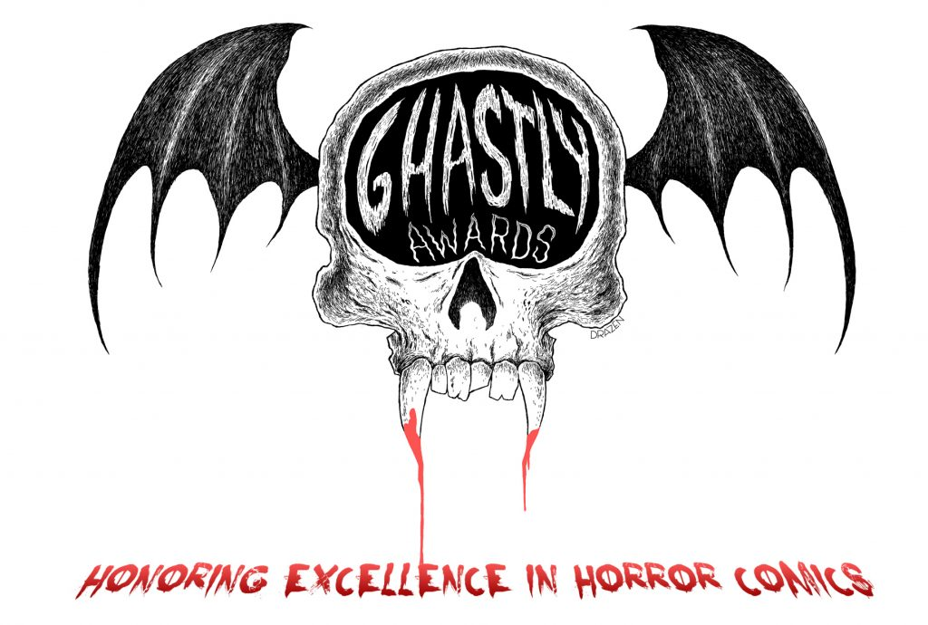 ghastly-awards
