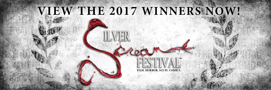 Silverscream-Winners-Announcement-AGP-Ad