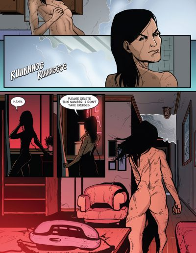 NICE Issue 1 Page 2