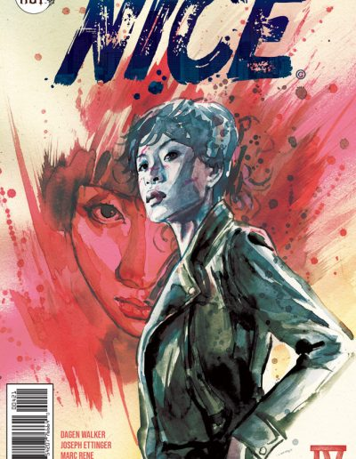 NICE_Issue004_CoverB